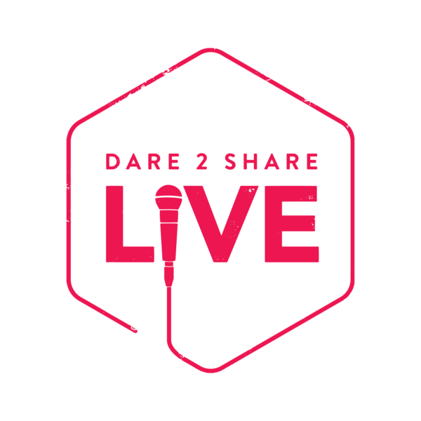 D2S - LIVE - Red